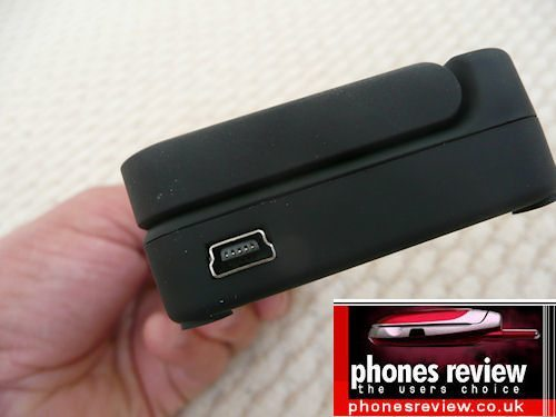 hands-on-review-advanced-bluetooth-visor-car-kit-features-and-photos-16