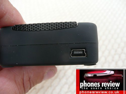 hands-on-review-advanced-bluetooth-visor-car-kit-features-and-photos-17