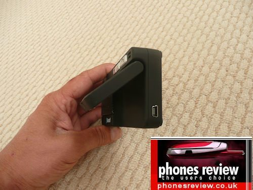 hands-on-review-advanced-bluetooth-visor-car-kit-features-and-photos-18