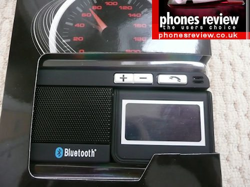hands-on-review-advanced-bluetooth-visor-car-kit-features-and-photos-2