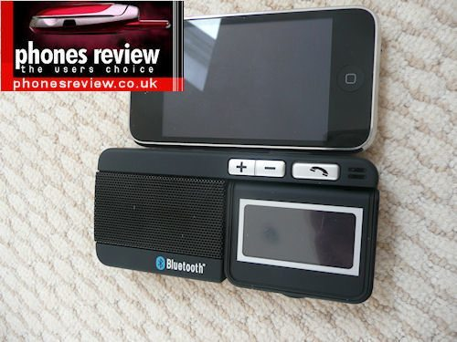 hands-on-review-advanced-bluetooth-visor-car-kit-features-and-photos-20