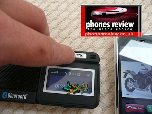 hands-on-review-advanced-bluetooth-visor-car-kit-features-and-photos-30