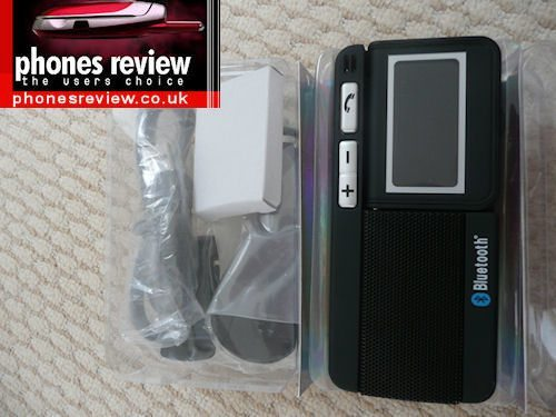 hands-on-review-advanced-bluetooth-visor-car-kit-features-and-photos-4