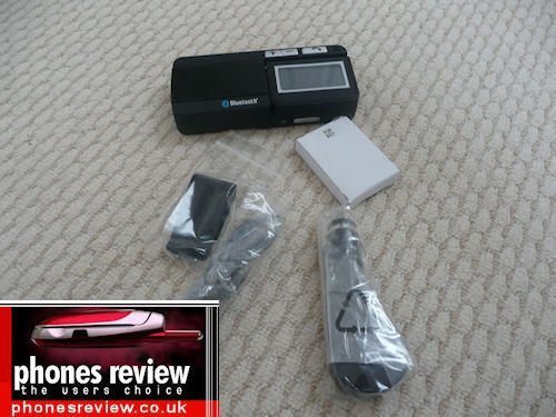hands-on-review-advanced-bluetooth-visor-car-kit-features-and-photos-5