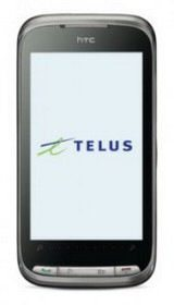 HTC Touch Pro2 hits Telus in Canada