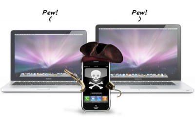 iPhone 3.1 Beta Recap Warning: ultrasn0w Users do not download