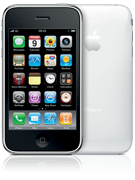 iPhone 3GS Overheating Debate: Cases cause discoloration say's Apple