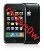 iPhone 3GS: redsn0w jailbreak 0.8 Released