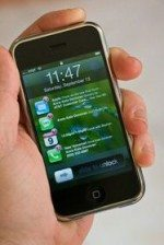 iPhone 3.0: Apps with Push Notifications are good and bad