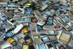 Company Predicts 1 Billion Fewer Phones Sold Due to Economic Downturn