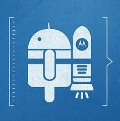 Motorola Speaks to Android Developers and Reveals Details