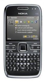 nokia-e72-release-date-price-and-features