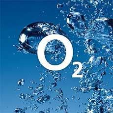 O2 launches first UK cash-card service: Natwest Finance Market