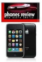 How is your Apple iPhone 3GS holding up?