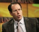 iPhone Will Not be Exclusive Forever states AT&T CEO