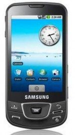 Samsung 17500 Galaxy heading for O2 UK in August