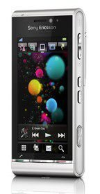 Sony Ericsson Satio 12.1megapixel: Release, specs and more