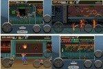 SEGA Release Streets of Rage to the iPhone