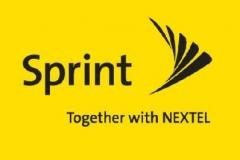 Sprint Nextel Ericsson Network Deal: seven-year agreement worth $5-billion