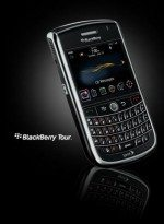 sprint-releasing-blackberry-tour-july-12-also-like-verizon