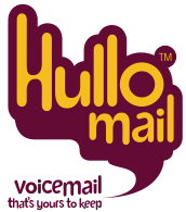 t-mobile-uk-innovative-hullomail-voicemail-service