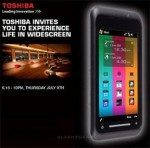 toshiba-tg01-launching-in-uk-july-9-with-o2