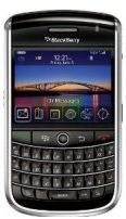 BlackBerry Tour Verizon version for $99 on Amazon