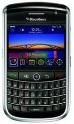 How do you know if BlackBerry Tour 9630 is for you?