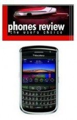 Blackberry Tour Themes: What theme do you have?