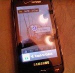 verizon-samsung-glyde-2-phone-seen-online