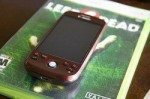 HTC Magic gets Sense UI, T-Mobile myTouch 3G Does not