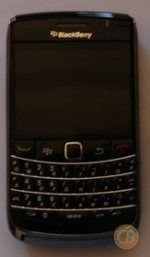 BlackBerry 9700 Onyx heading for AT&T and new images