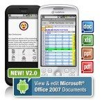 android-news-documents-to-go-from-dataviz-includes-pdf-and-powerpoint