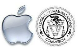 Apple Respond to FCC over Google Voice Rejection
