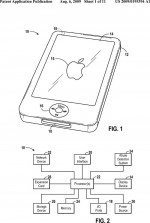 apple-iphone-patent-could-register-abuse-events-we-are-watching-you