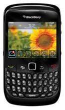 RIM BlackBerry Curve 8520 Review: Recession-friendly