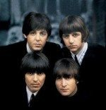 Beatles coming to iTunes ?