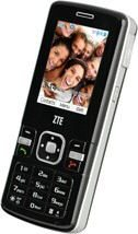 ZTE C77 Handset launched by i-wireless with introductory price of $29.99