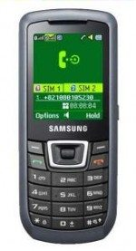 cheap-samsung-c3212-for-the-budget-conscious-spender