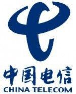 Official Xinhua News Agency Mobile TV Service for China Telecom