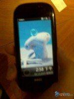 dell-mini-3i-smartphone-images-found