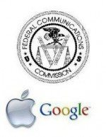 Google Voice App removal: FCC wants to know why