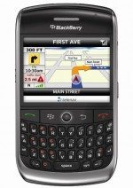 igator-on-the-t-mobile-blackberry-curve-8900