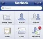 iphone-30-facebook-mobile-review-pros-and-cons