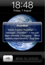 iphone-apps-pushmail-offers-hotmail-gmail-and-push-notification-relay