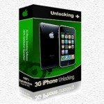 iphone-update-301-firmware-unlocking-application-for-3g-and-3g-s