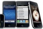 Canada running out of iPhone 3GS admits Rogers
