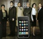 iphone_law-and-order