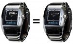 is-the-new-rim-bluetooth-watch-the-sony-ericsson-mbw-100
