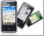 lg-gm730-and-other-smartphones-to-feature-destinator-9-gps-navigation-software